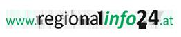 Regionalinfo Logo